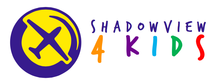 shadowview4kids